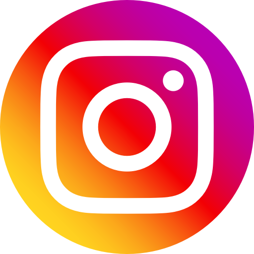 iconfinder_2018_social_media_popular_app_logo_instagram_3225191.png